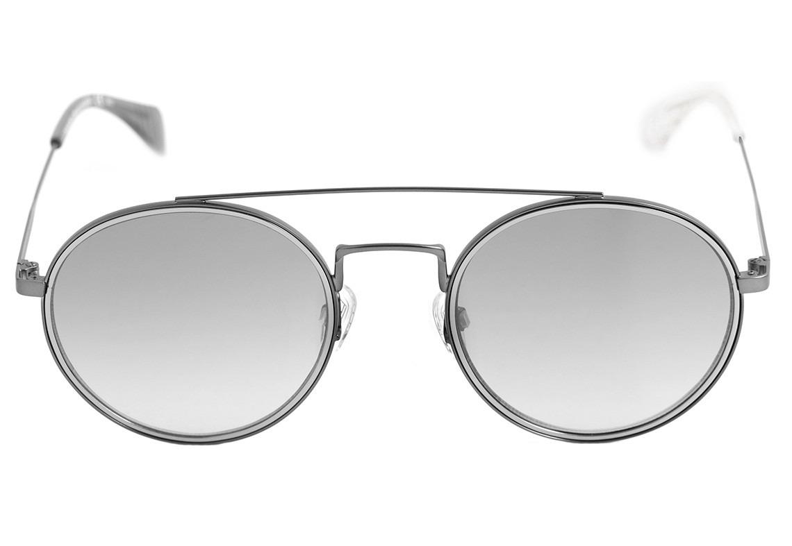 Tommy Hilfiger Th 1455 S - Óculos De Sol R80 Ic Cinza - R  399,20 em ... 6ae89ef9b2