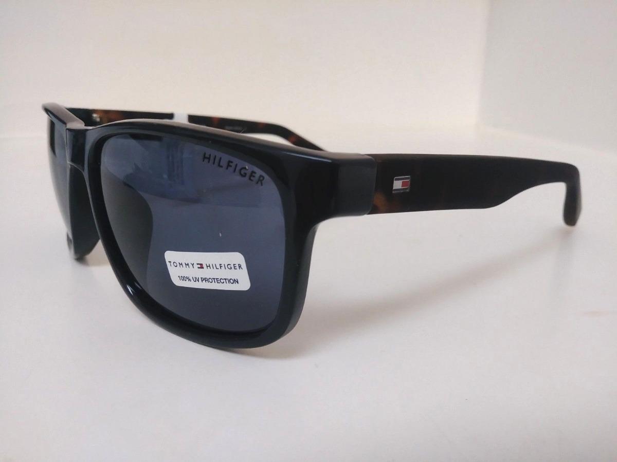 076587c5541d4 tommy hilfiger óculos sol. Carregando zoom.