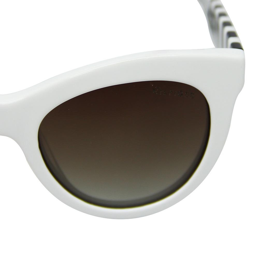 Carregando zoom... óculos de sol tommy hilfiger th 1480 original - promoção f1aece071b