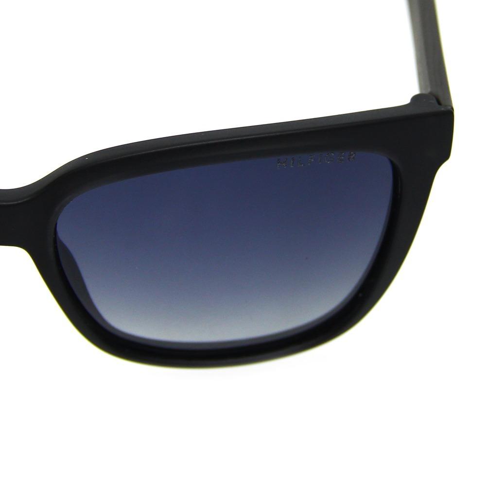 46951bb125d Óculos De Sol Tommy Hilfiger Th1312 Original - R  289