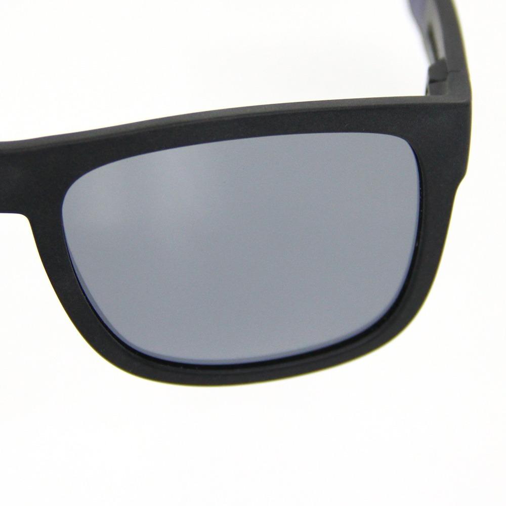 ce760d06d Carregando zoom... óculos de sol masculino tommy hilfiger th 1556 - novo