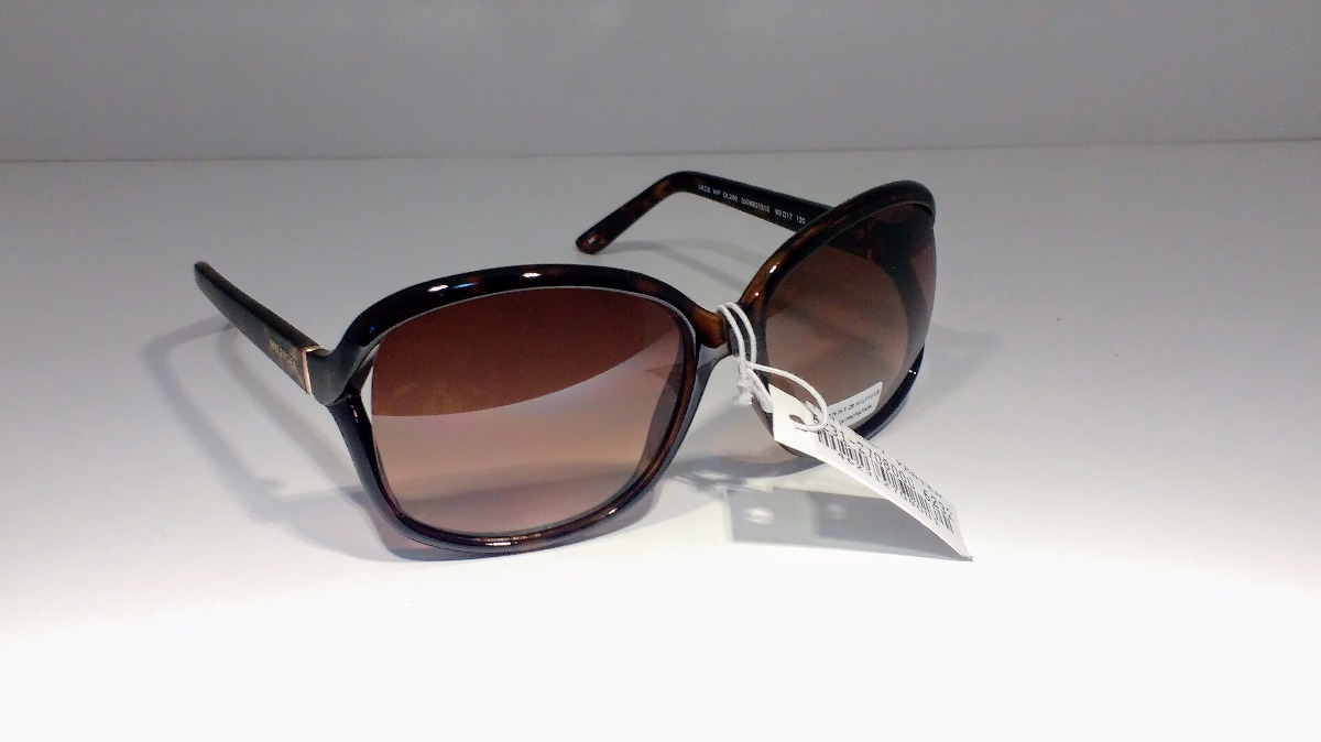 Carregando zoom... óculos de sol feminino tommy hilfiger original importado.  Carregando zoom. be219a16a5