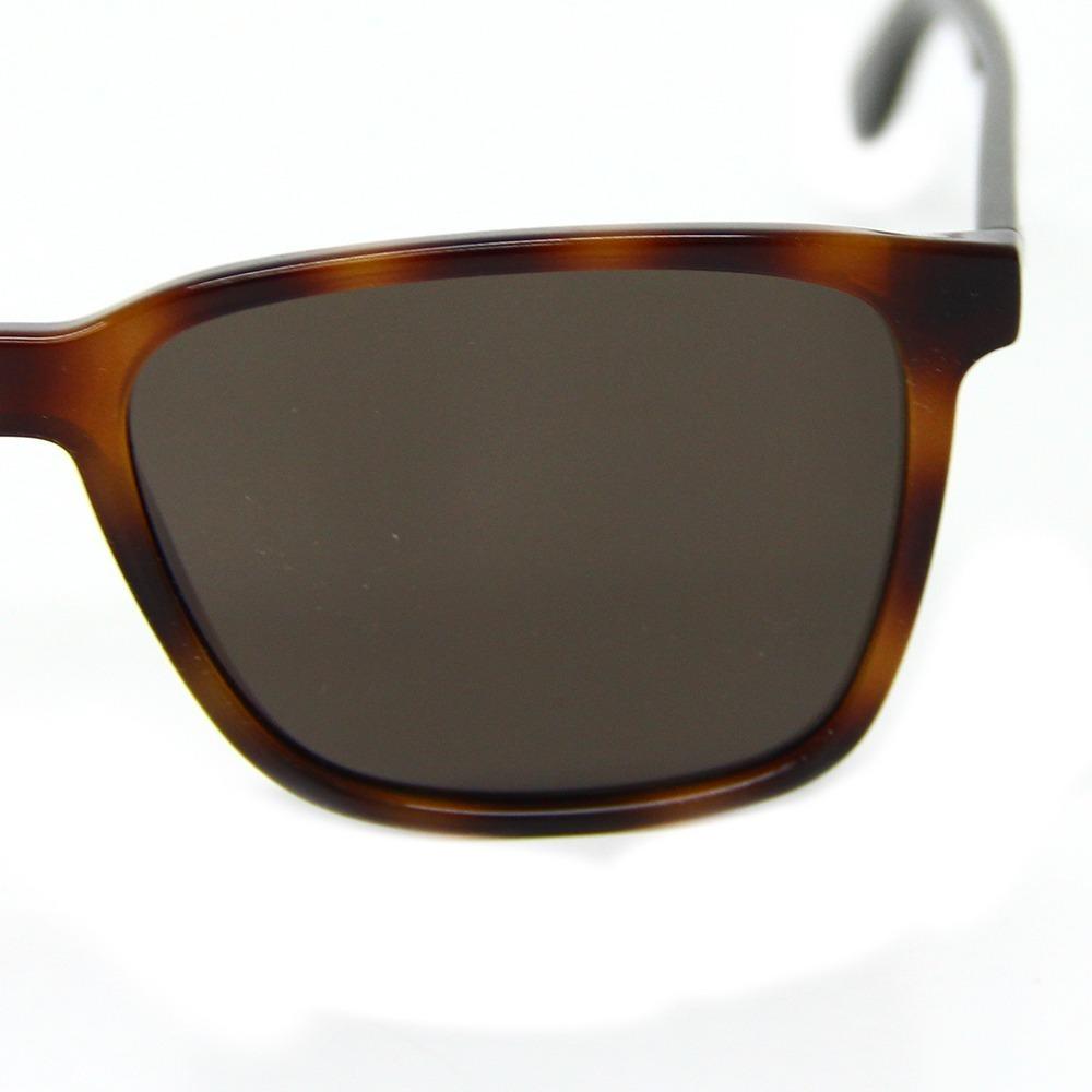 40d9e3025fc24 Carregando zoom... óculos de sol masculino tommy hilfiger th 1486