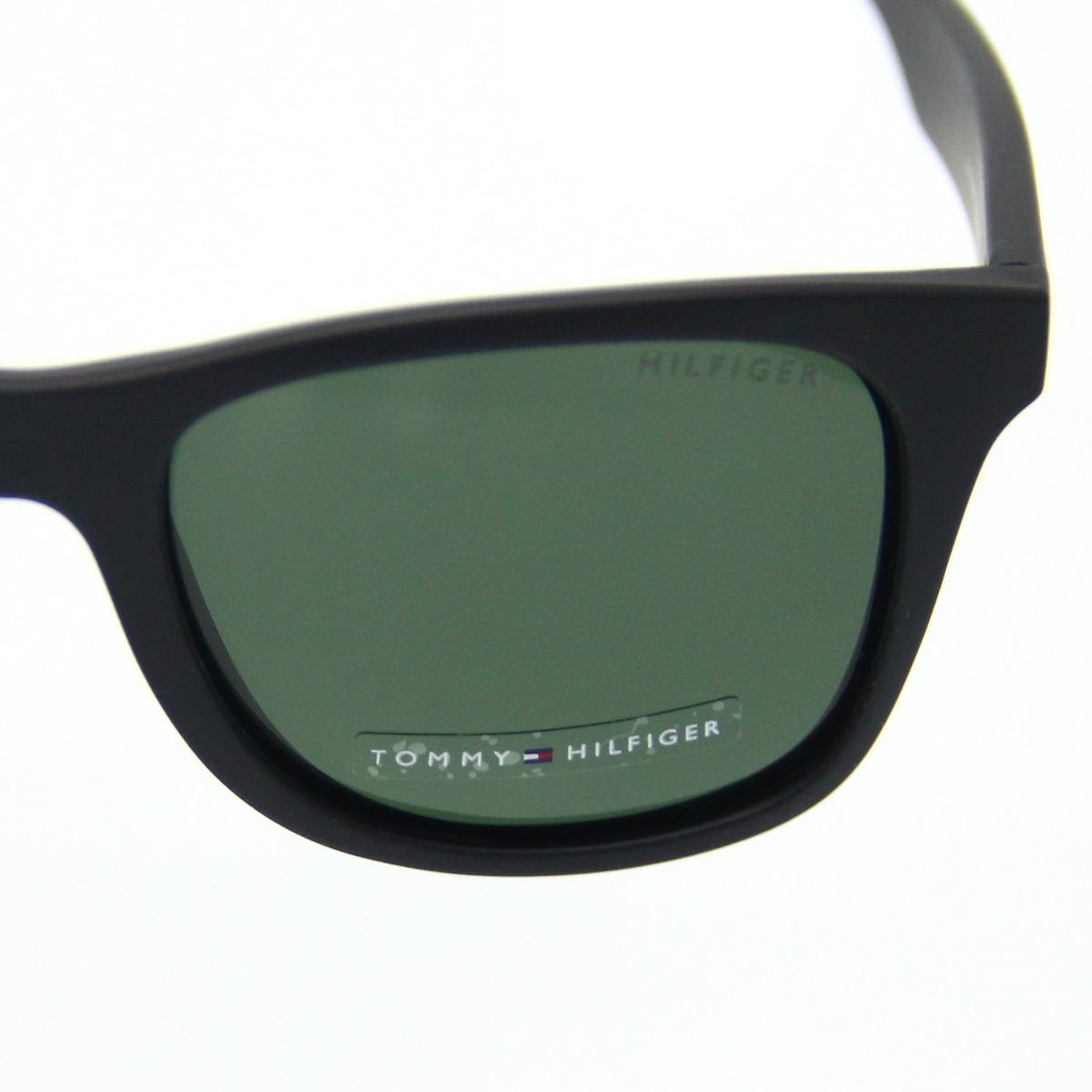 913b6cb521e67 Carregando zoom... óculos de sol masculino tommy hilfiger th 181 - promoção