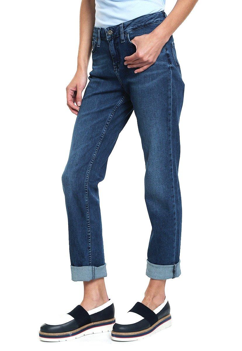 Tommy Hilfiger Pantalones Para Mujer Ropa Mujer