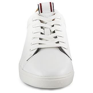 tommy hilfiger russ men's shoe - zapatilla hombre