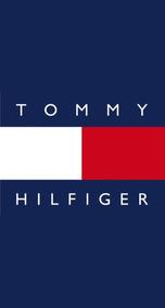 Hilfiger Planas Tommy Sandalias Tommy Hilfiger Mujer zVpSMLqUG