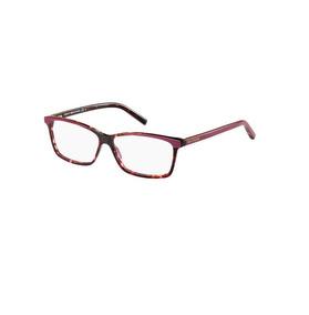 3b0e6c5536 Oculos Grau Tamanho 52 Tommy Hilfiger - Calçados, Roupas e Bolsas com o  Melhores Preços no Mercado Livre Brasil