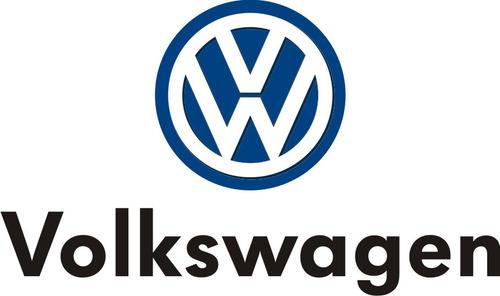 tomo planes fiat volkswagen con o sin deuda. consulte aqui