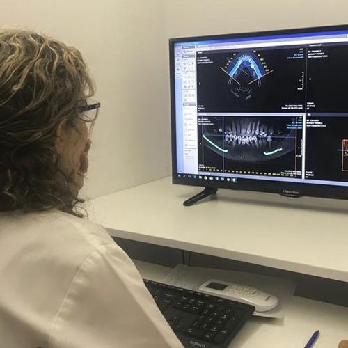 tomografias dentales, rx panoramicas, 15% desc ctdo. o12 pag
