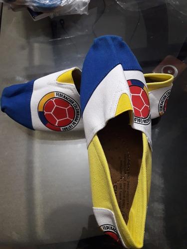 toms aaa rusia 2018 apoya la seleccion colombia