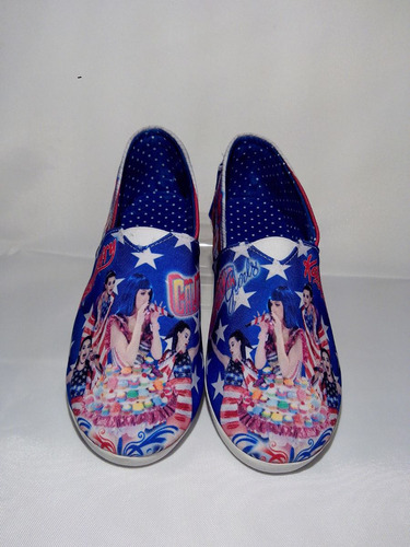 toms katy perry