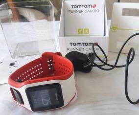 be27e1655eac Reloj Tomtom Spark - Deportes y Fitness en Mercado Libre Perú