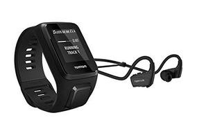 90b32df50134 Reloj Nb N9 Gps Cardio Trainer. Con Gps Y Heart Monitor (hrm - Electrónica