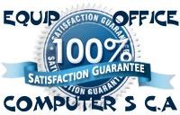 toner 100% compatible para samsung scx-4521f, ml2010, ml1610