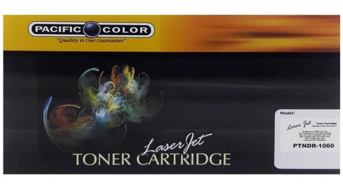 toner 1060 alternativo pacific color