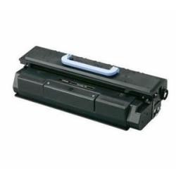 toner 120 canon p/d1120/d1150/d1320 rend 5,000 pgs