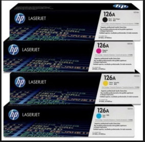 DRIVERS FOR LEXMARK X515