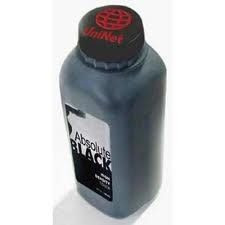 toner (1kg) para  hp p 1005, 1006, 1007, 1102, 1505,