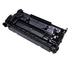 toner  26a  h compatible nuevo importado