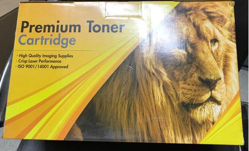 toner 3550 nuevo compatible 106r01531 11 mil paginas
