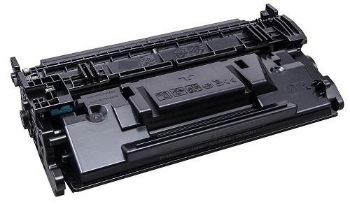 toner  87a compatible nuevo importado