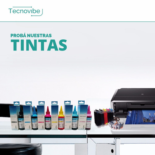 toner alternativo 17a para hp m102w m130fw s/chip pack x15