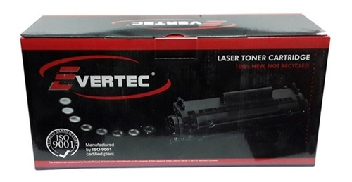 toner alternativo 48a 248a cf248a m15w m15 m28w con chip