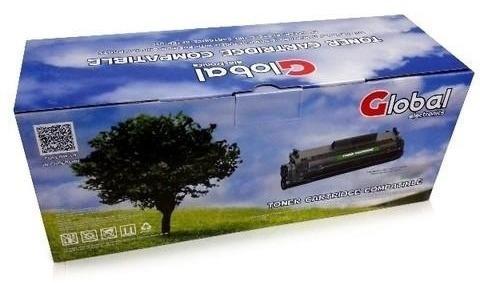 toner alternativo global 283a para hp