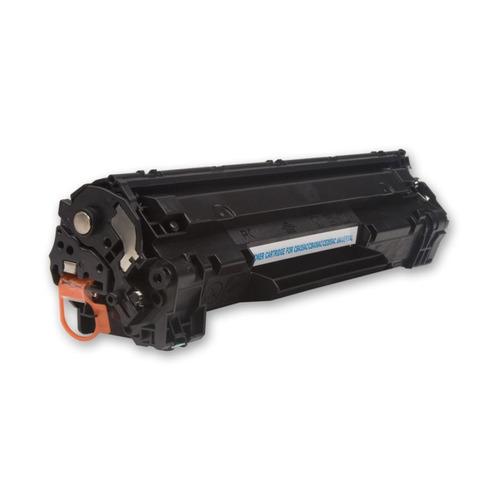 toner alternativo hp 285a, 436a, 435a para hp1102 m1132 etc