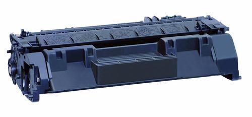 toner alternativo hp ce505a - hp p2035 p2055