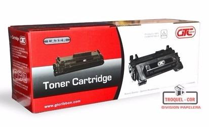 toner alternativo p/ hp laserjet m1538dnf m1539dnf ic mf4410