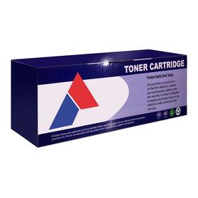 Toner Alternativo Para 105a 107w 135w 1105a 107a 135a S/chip