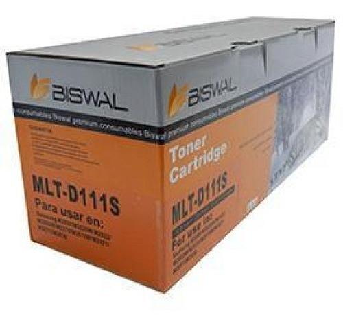 toner alternativo para 111 2020 2070 m2020w m2070w