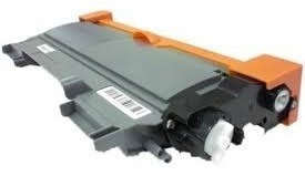 toner alternativo para brother tn 1060 1200/1212/1617 tn1060