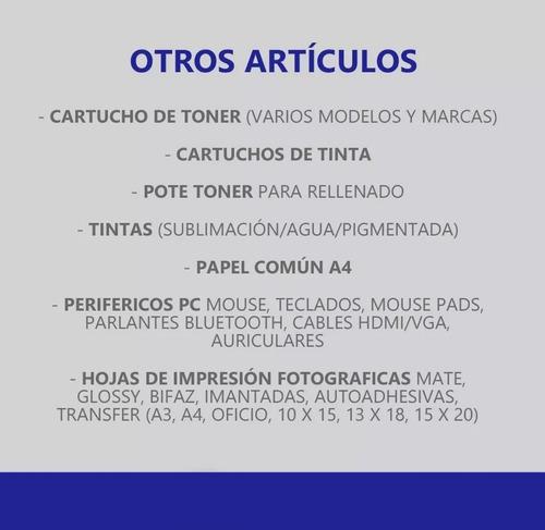 toner alternativo para cb435 cb436 ce285 p1005 p1006 1505
