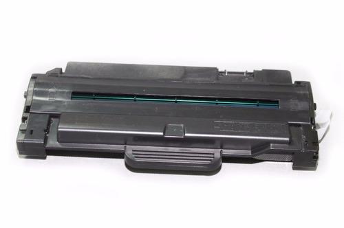 toner alternativo para cf280a 505a ce505a 280a pack x5