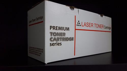 toner alternativo para  color laser jet 2600n