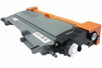 toner alternativo para hl3150 tn 221 tn 225 pack x4