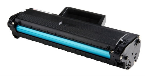 toner alternativo para impresora samsung  ml1665 ml1865 104