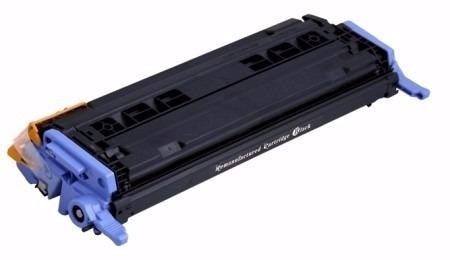 toner alternativo para q6000a 6001 6002 2600n m1015 kitx4