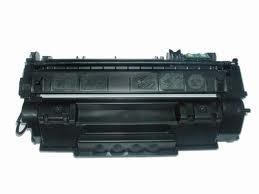 toner alternativo para q7553a q5949a p2014 p2015 pack x10