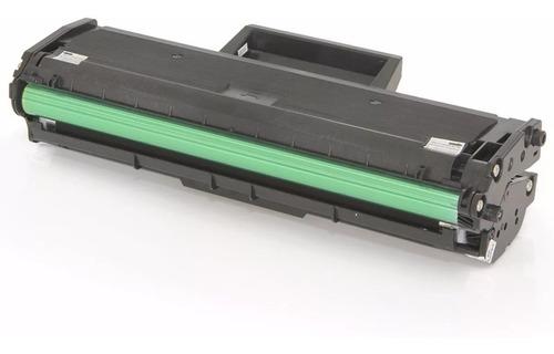 toner alternativo para samsung 101 ml-2165w 2160w 2165 101s