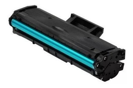 toner alternativo para samsung d111 m2020w 2020 m2070w 2070w