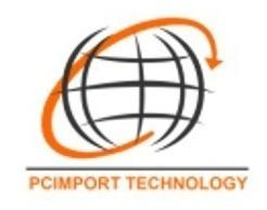toner alternativo para xerox phaser 3260 wc 3215/25 pcimport