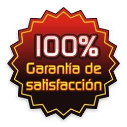 toner alternativo samsung ml-d2850 2850 2851 100% nuevo