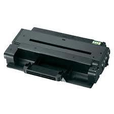 toner alternativo xerox 106r02310 wc 3315 3325
