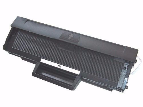 toner alternativo xerox