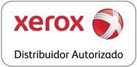 toner amarillo  xerox workcentre 7120/7125/7132 6r1271
