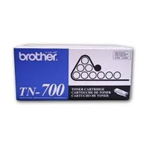 BROTHER HL 7050 DRIVERS FOR MAC DOWNLOAD